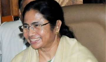 mamata banerjee for improved ties with pakistan...