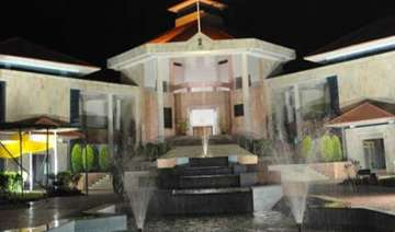manipur hc stays assembly speaker s mla...