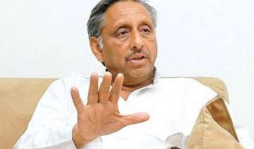 aiyar calls paris attack backlash by muslims cong...