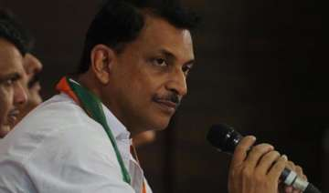 bjp issues whip asks members to be present in...