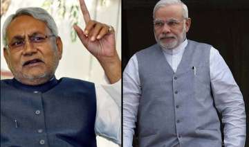 man behind pm modi s chai pe charcha likely to...