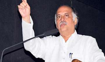 gurudas kamat gets ncw notice for offensive...