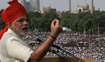 6 independence day promises from 2014 that pm...