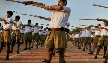 rss membership gets a boost from bihar polls -...