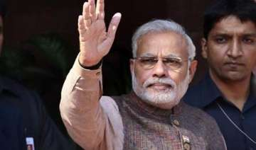 us court quashes lawsuit against pm narendra modi...