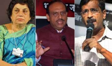 delhi polls all eyes set on high profile new...