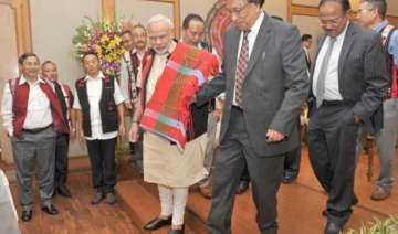 civil societies in nagaland welcome peace accord...