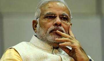 verdict in poll code breach case against pm modi...