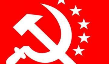 form secular government in kashmir cpi m - India...