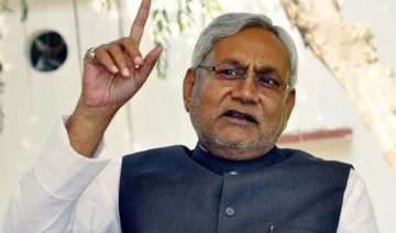nitish cabinet approves 16 schemes for power...