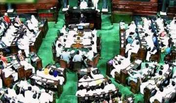 ls approves gst bill paves way for uniform tax...