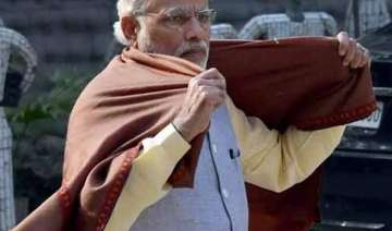 pm modi has rs 4 700 cash in hand no bank account...