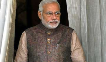 pm modi pays tributes to soldiers on 50th...