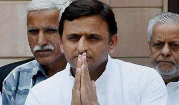 up cm requests government to declare 3 state...