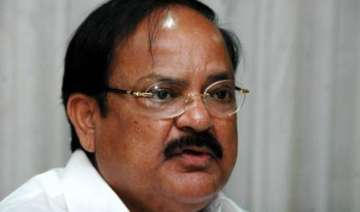 bjp rubbishes charge of striking deal with...