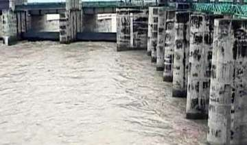 army takes control of munak canal water supply in...