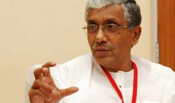 tripura cm urges agricultural scientists to stop...