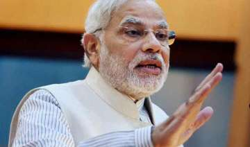 pm modi calls bihar foes grand selfish alliance -...