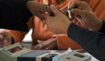 indians urged to vote in informed ethical manner...