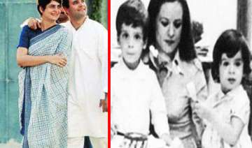 interesting facts about brother sister duo rahul...