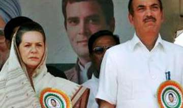 is sonia projecting ghulam nabi azad as cm of...
