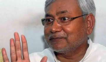 jd u not concerned if modi becomes campaign chief...