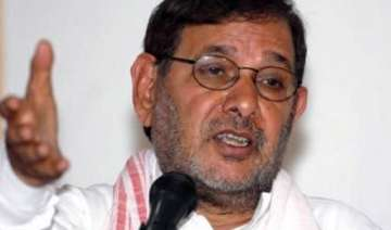 jd u opposes govt decision to allow fdi in...