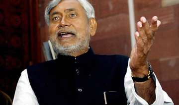 jd u to submit 1.25 cr signatures for special...