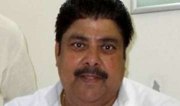 jailed inld leader ajay chautala hospitalised -...