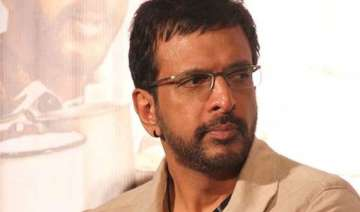 javed jafferi and rita bahuguna to challenge...