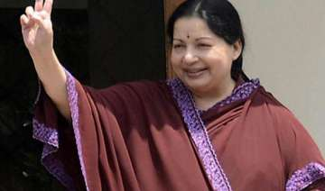 jaya drops law minister redesignates others -...