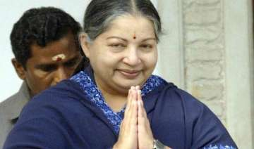 jaya faces some difficulty in registering vote in...