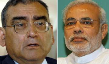 justice katju hits out at religious nationalism...