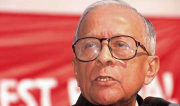 jyoti basu s centenary celebrations to begin july...