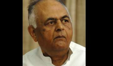 k.c. pant passes away pm and antony offer...