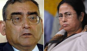 katju asks mamata to mend her ways or lose power...
