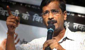 kejriwal kicks off haryana roadshow slams...