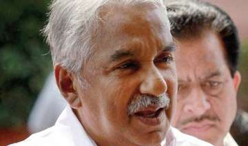 kerala cabinet reshuffle on the cards - India TV