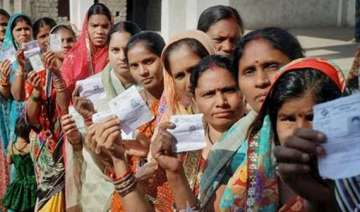 know which ls constituency will go to polls on...