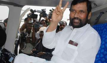 ljp to contest all 403 assembly seats in up -...