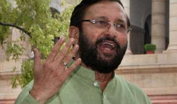 leaders no more keen for congress ticket says bjp...