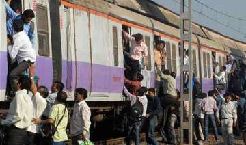 let this be the final rail fare hike urges shiv...