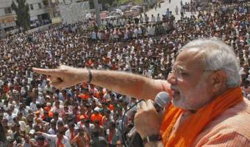 live why is congress silent on price rise asks...