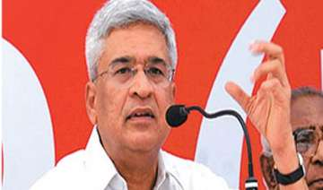 lokpal bill left demands pm be brought under...