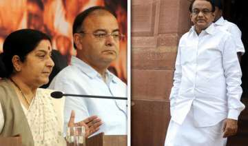 lokpal fiasco triggers all out war between govt...