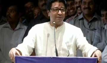 mns releases first list of 7 ls candidates party...