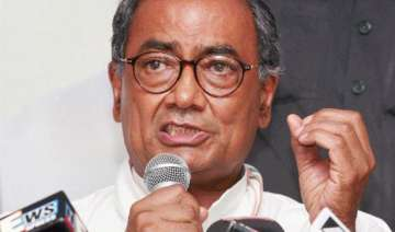 mp congress wants digvijay to contest from...