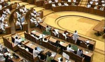 mp monsoon session begins tributes paid to...
