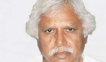 madhusudan mistry to take stock of congress in up...