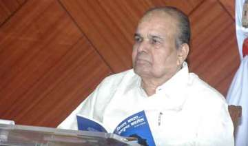 maharashtra governor to quit only if asked by...